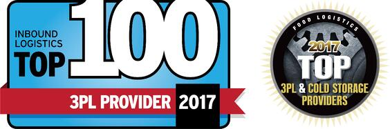 il_top100_3pl+3PL_Top_2017_Logos_hi.jpeg