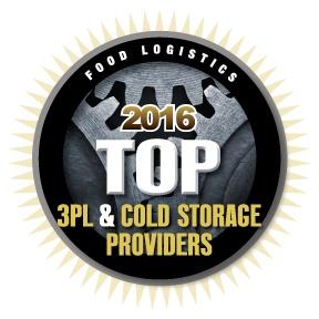 3PL-Top-2016.jpeg