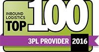il_top100_3pl_logo_2016_vector.jpg