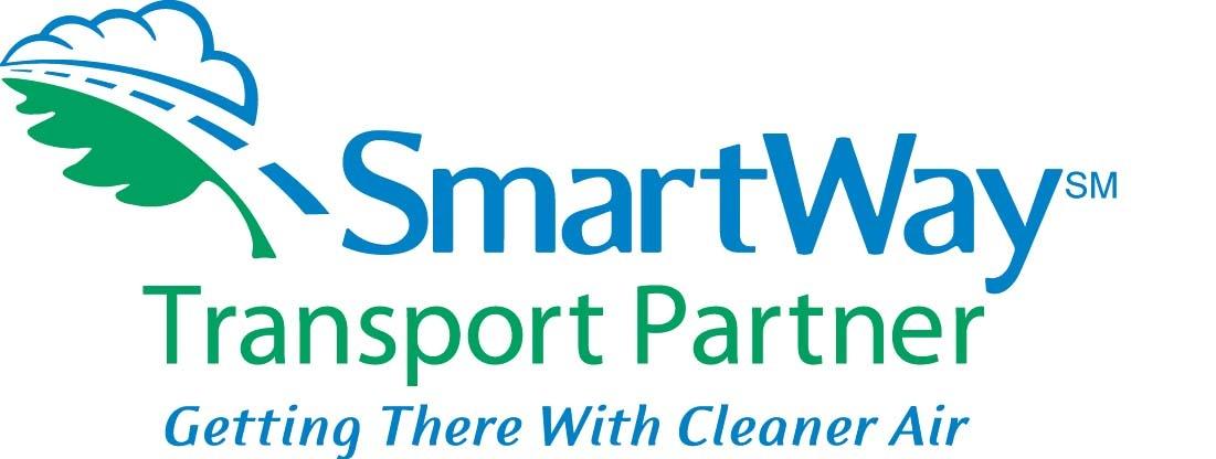 smartway_transport_partner.jpg