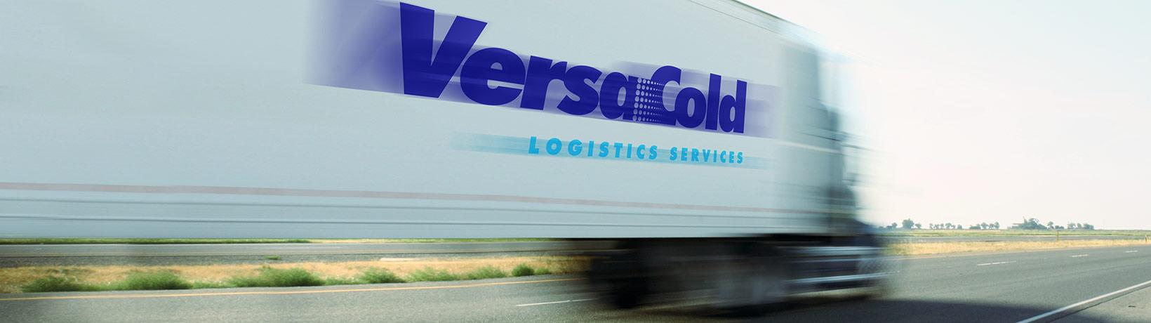 VersaCold-online-ad--banner.jpeg