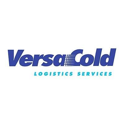 VersaCold